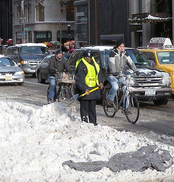File:5th Av 53 snowbiking jeh.jpg
