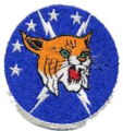 5th Fighter-All Weather Squadron - Emblem.png