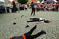 6.8.16 Sedlice Lace Festival 088 (28524490520).jpg