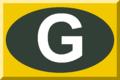 600px Giallo Verde con G.png