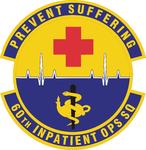 60 Inpatient Operations Sq emblem.png