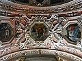 617576 Kraków Konarowa 1 kościół 22.JPG