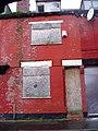 61 Nansen Street - geograph.org.uk - 200455.jpg