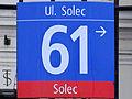 61 Solec Street in Warsaw - 01.jpg