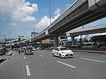 6264NAIA Expressway Road, Pasay Parañaque City 35.jpg