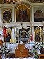 632254 pow sanoski gm Komancza Wislok Wielki cerkiew 07.JPG