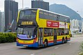 6388 at Shing Kai Rd (20190502132543).jpg