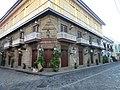 655, Intramuros, Manila, Metro Manila, Philippines - panoramio (4).jpg