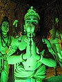 65 Hanuman Praying (9122653157).jpg