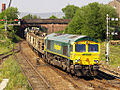 66622 Castleton East Junction.jpg