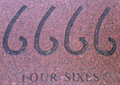 6666 Ranch larger photo.png