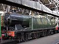 6697 Didcot Railway Centre (1).jpg