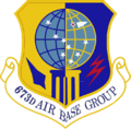 673d Air Base Group-Emblem.png