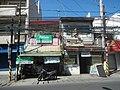 689Baliuag enhanced community quarantine 40.jpg