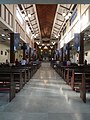 6932Saint Elizabeth Hungary Church Malolos Bulacan Marian Exhibit 09.jpg