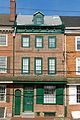 702 S Front St Philly.JPG