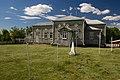 71-203-0018 Khlystunivka Church DSC 9034.jpg