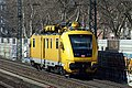 711 107-3 Köln-Süd 2016-03-17-03.JPG