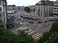 7152 - Zürich - Central.JPG
