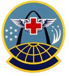 73 Aeromedical Airlift Sq emblem.png