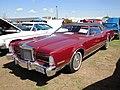 73 Lincoln Continental Mark IV (6089748796).jpg
