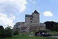 73viki Zamek w Będzinie. Foto Barbara Maliszewska.jpg
