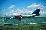 747 EL-AL N801FT Collection Nicolas Gauthier.jpg