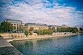 75001 Voie Georges-Pompidou Quai de la Mégisserie 20161028.jpg