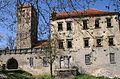 78m Zamek w Prochowicach. Foto Barbara Maliszewska.jpg