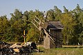 80-361-0939 Kyiv Pyrohiv SAM 0496.jpg
