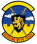 800 Services Sq emblem.png