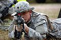 81st Brigade Combat Team in Fort McCoy DVIDS138655.jpg