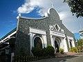 8202Marikina City Barangays Landmarks 26.jpg