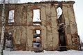 8205viki Wierzbna - zespół pocysterski z pałacem. Foto Barbara Maliszewska.jpg
