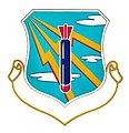 822ad-emblem.jpg