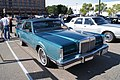 83 Lincoln Continental Mark VI (7811327870).jpg