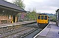840635 BRCW diesel unit at Whaley Bridge.jpg