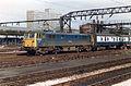 87017 - Crewe (11747415945).jpg