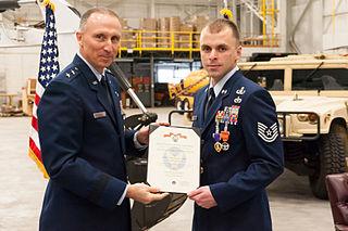 87th Air Base Wing