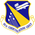 88th Communications Group.PNG