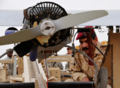 8th-iraqi-army-division-familiarizes-with-shadow-uav 0904021.png