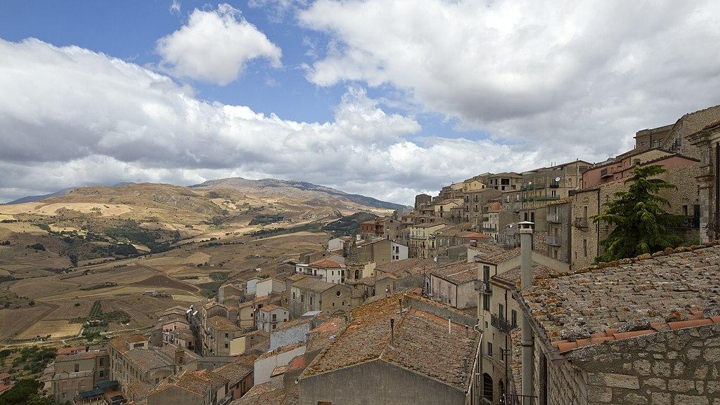 90024 Gangi PA, Italy - panoramio (18)