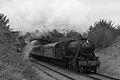 90733 Great Central Railway (2).jpg