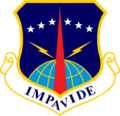 90th Space Wing.png