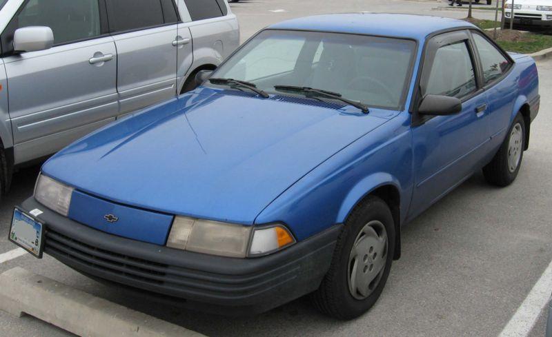 800px-91-94_Chevrolet_Cavalier.jpg
