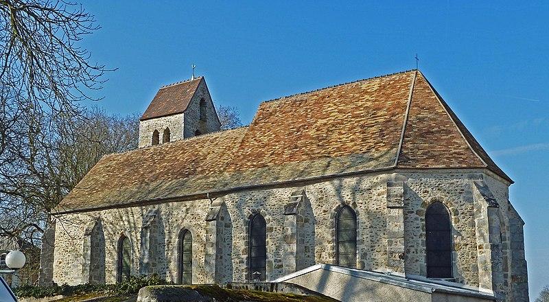 Fichier:91-La-Norville-St-Denis-sud.jpg