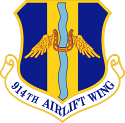 914 Airlift Wg.png