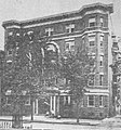 918 M Street, NW (demolished) (1278167259) (3).jpg