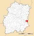 91 Communes Essonne Soisy-sur-Ecole.png