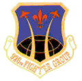 926th Fighter Group.png